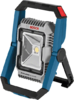 Аккумуляторный фонарь Bosch GLI 18V-1900 Professional (арт. 0601446400)