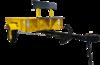 Прицеп для мотоблока 360 кг Huter 71/3/64