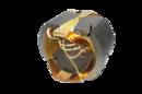 Статор для циркулярной пилы Rebir 5107