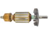 Якорь для рубанка Rebir IE-5709 (шпонка d 43)