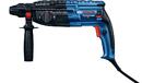 Перфоратор с патроном SDS-plus Bosch GBH 2-24 DRE Professional (арт. 0611272100)