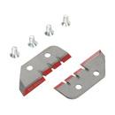 Ножи сменные B 150i для льда к шнеку D 150i (742004464) (комплект 2 шт) (Россия) PATRIOT 742004702