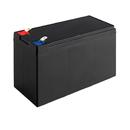 Аккумулятор для распылителя PATRIOT PT-16LI, арт. 755300016