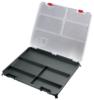 Накладка-кейс на крышку для SystemBox Bosch 1600A019CG
