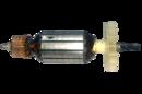 Якорь для лобзика Фиолент 620 Вт (5 зубов)
