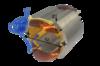 Статор для циркулярной пилы ИНТЕРСКОЛ ДП-1200