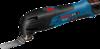 Аккумуляторный универсальный резак Bosch GOP 12V-LI Professional (060185800J)