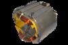 Статор для циркулярной пилы ИНТЕРС ДП-2000