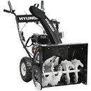HYS5560-193 Трос привода шнеков нижняя часть (арт. 015940)