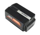 Аккумулятор PATRIOT BL402 (арт. 830201000)