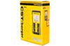 HYA1810-15 Зарядное устройство (арт. 027001)