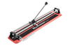 581334 Плиткорез ручной Hammer Flex 601-061 600 мм, размер ролика 15x6x1.5 мм