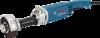 Прямая шлифмашина Bosch GGS 8 SH Professional (арт. 0601214300)
