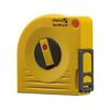 Измерительная  лента Stabila тип BM 50 (W) 20м х 13мм, капсульная(17221)