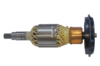 Якорь для перфоратора Bosch GBH 11E