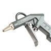 Пистолет продувочный PATRIOT GH 60C , 400 л/мин. сопло 25/100/200 мм. быстросъем., 830901036