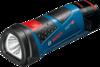 Аккумуляторный фонарь Bosch GLI 12V-80 Professional (арт. 0601437V00)