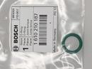 Кольцо уплотнительное GBH 2-24DSR(DFR) : 2-26DSR(DFR) : 2600 : PBH 220RE : 240RE : 2800RE (поршневое) BOSCH арт 1610210187
