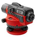 Оптический нивелир Condtrol 32X с поверкой, 2-3-042