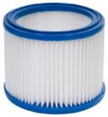 Фильтр гофрированный для пылесоса Makita P-70219
