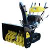 Снегоуборщик Huter SGC 8100C (на гусеницах) Huter