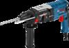 Перфоратор с патроном SDS-plus Bosch GBH 2-28 Professional (0611267500)