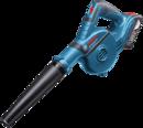 Аккумуляторный вентилятор Bosch GBL 18V-120 Professional (арт. 06019F5100)