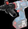 Насадка FlexiClick Bosch GHA FC2 Professional (арт. 1600A003NF)