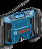 Радиоприёмник Bosch GPB 12V-10 Professional (арт. 0601429200)