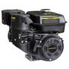 Двигатель  CARVER 170FL 4-такт., 7л.с. (вых.вал S-type, D=20 мм)