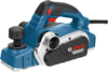 Рубанок Bosch GHO 26-82 D Professional (арт. 06015A4301)