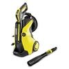 Аппарат высокого давления Karcher K 5 Premium Full Control Plus (арт. 1.324-630.0)