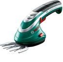Аккумуляторные ножницы для травы Bosch ISIO 3 (0600833100)