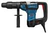 Перфоратор с патроном SDS-max Bosch GBH 5-40 D Professional (арт. 0611269020)