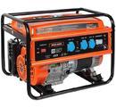 Выключатель(Автомат) Chinenow CDP 230V,23A,26.45A поз. ... PATRIOT Power SRGE 6500 (Pot)