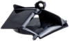 Воздуховод для бензопилы Хускварна 455/460 (5373179-01)