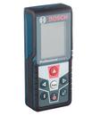 Лазерный измеритель длины Bosch GLM 50 C Professional 0601072C00