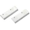 Ножи сменные PATRIOT B 200X для шнека D 202, диаметр 200мм (комплект 2 шт), 742004664