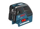 Лазерный уровень Bosch GCL 25 (0601066B00)