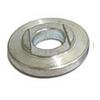 Шайба зажима диска УШМ нижняя (фланец), вн. диаметр 16 мм Кит (арт. 007-0321)