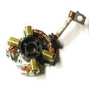 Щеткодержатель для BOSCH 500-650Вт, контактная группа Кит (арт. 018-0057)