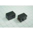 Щеткодержатель для ИНТЕРС  ДУ 580 контактная группа (пара) Кит (арт. 018-0145)