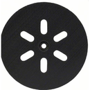 Подошва для БОШ 150 круг Кит (арт. 019-0015)