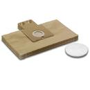 Мешки для пылесоса Karcher (Керхер) RC 3000