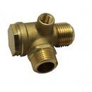 Клапан обратный компрессора Ремеза Кит (арт. 080-0202)