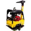 Виброплита бензиновая CHAMPION PC1345RHH, HondaGX160, 4кВт (арт. PC1345RHH)