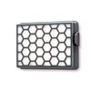 Фильтр HEPA 13 для пылесоса Karcher VC 2