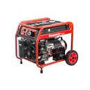 Бензиновый генератор GN8000ATS HAMMER (арт. 572012)