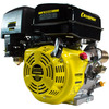 Двигатель Champion G390HKE (арт. G390HKE)