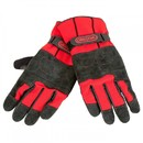 Перчатки защитные, утепленные размер 9 (арт. 295485/M)